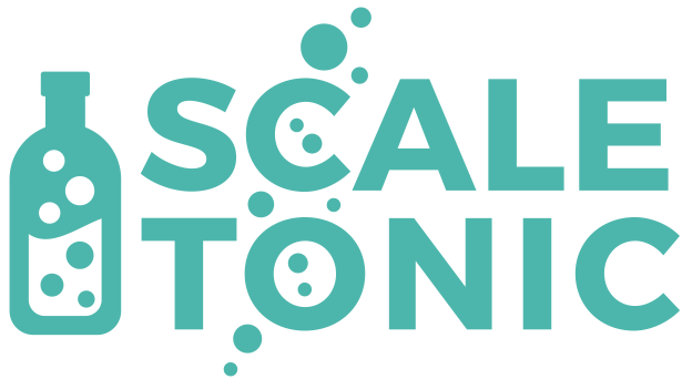 ScaleTonic | Scale your ecommerce business with the experts